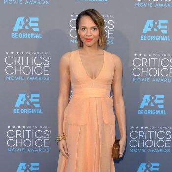 rs_634x1024-150115164853-634.carmen-ejogo-critics-choice-awards-0115