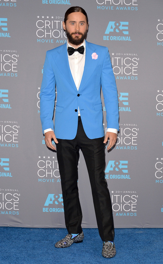 rs_634x1024-150116091638-634-jared-leto-critics-choice.ls.11615