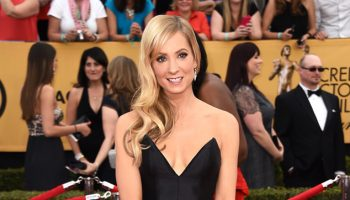 rs_634x1024-150125160443-634.Joanne-Froggatt_-SAG-Awards.ms_.012515