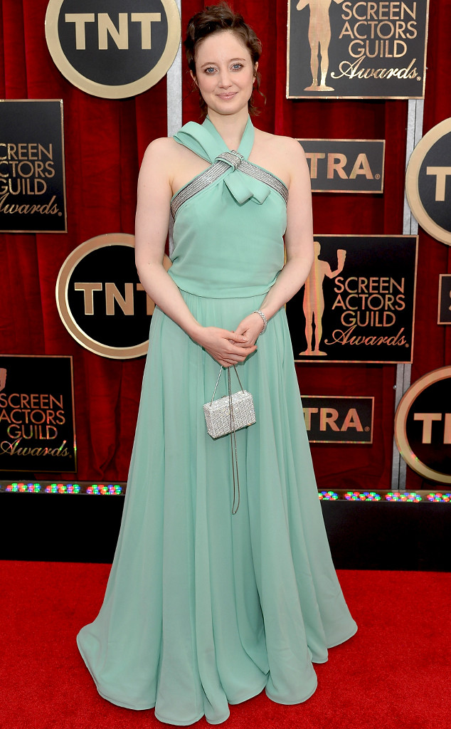 rs_634x1024-150125161245-634.Andrea-Risenborough-Screen-Actors-Gild-Awards.jl_.012515