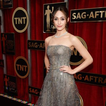 rs_634x1024-150125163451-634-emmy-rossum-sag-awards.jw_.12515