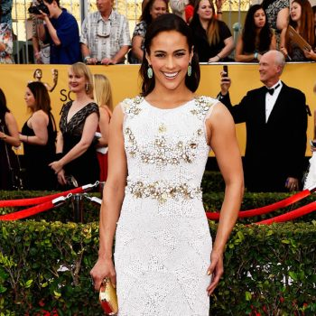 rs_634x1024-150125165845-634-paula-patton-sag-awards.jw_.12515