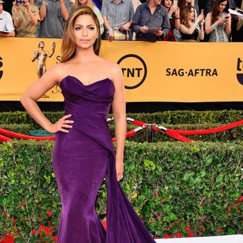 rs_634x860-150125170751-634.camila-alves-SAG-Awards-0115