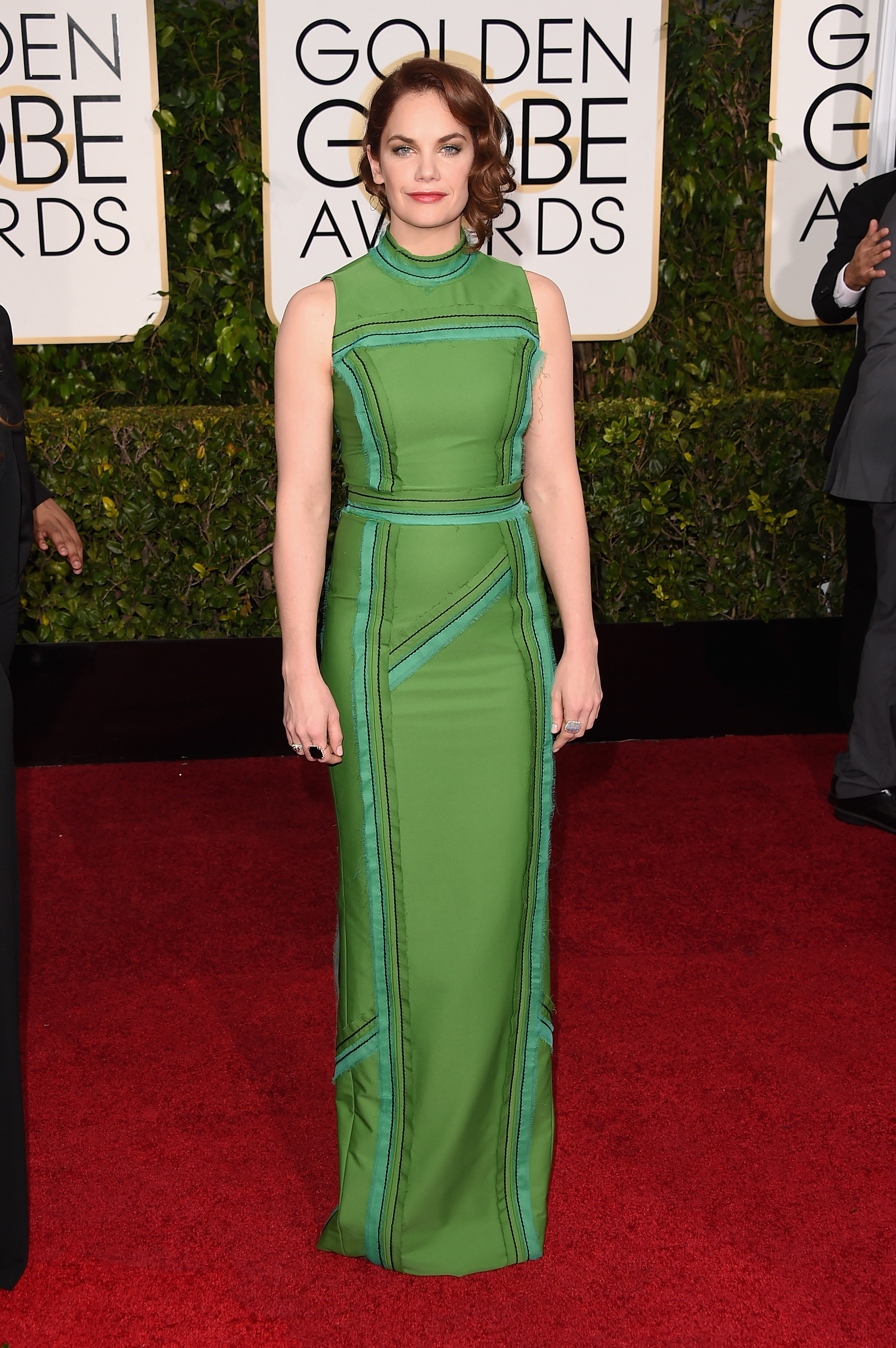 ruth-wilson-golden-globes-2015-461363802
