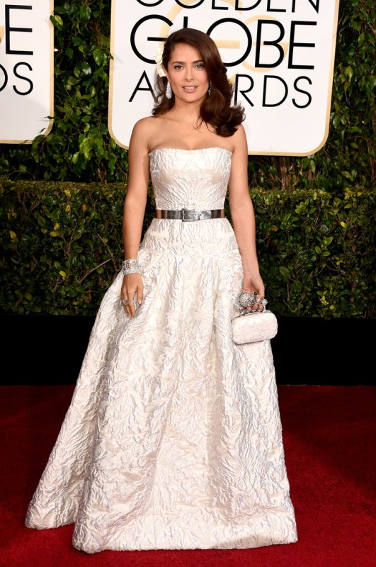 salma-hayek-72nd-annual-golden-globe-awards-alexander-mcqueen