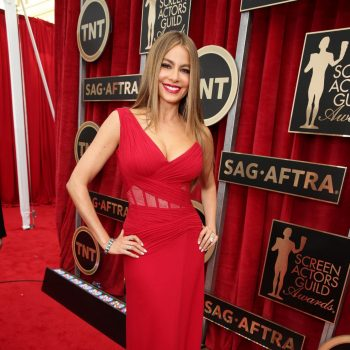 sofia-vergara-2015-sag-awards-in-los-angeles_10