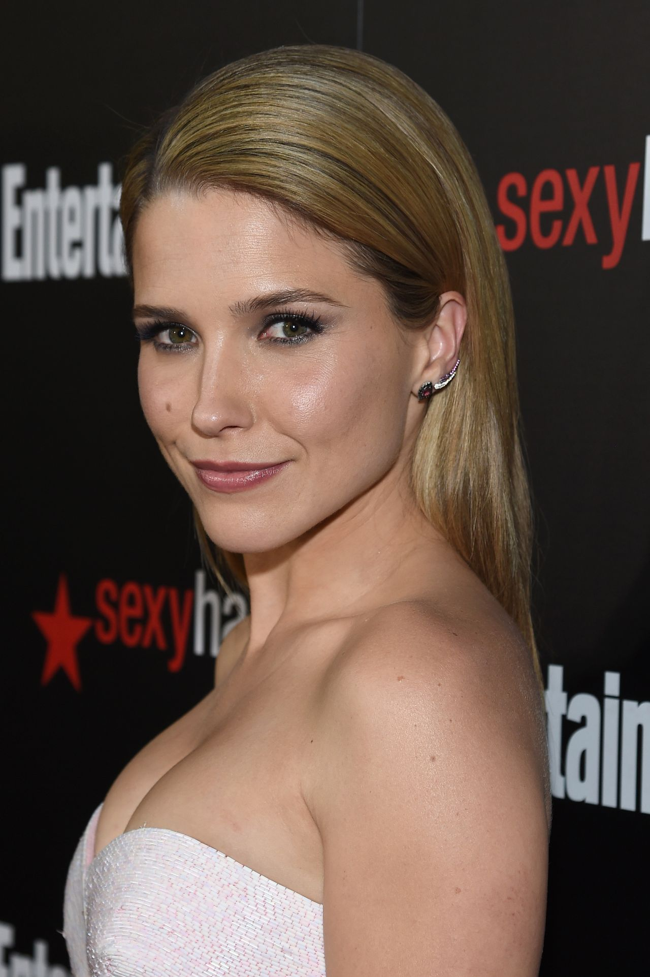 sophia-bush-cushnie-et-ochs-entertainment-weeklys-party-honouring-sag-nominees