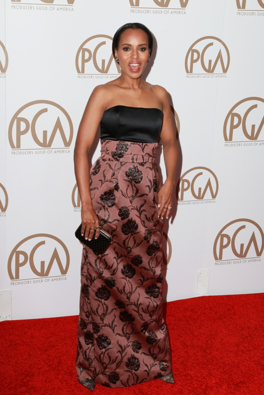 kerry-washington-26th-annual-producers-guild-america-awards-prabal-gurung-1