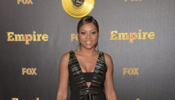 taraji-p-henson-empire-hollywood-premiere