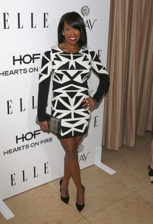 Regina -King -2015 -ELLE- Women- in -Television -Celebration