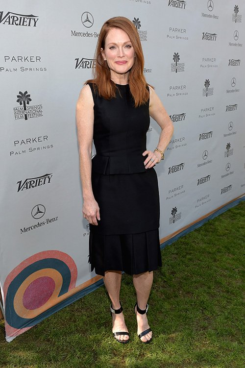 julianne-moore-alexander-mcqueen-varietys-creative-impact-awards-10-directors-watch-brunch/