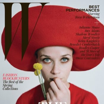 w-magazine-february-2015-best-performance-issue02