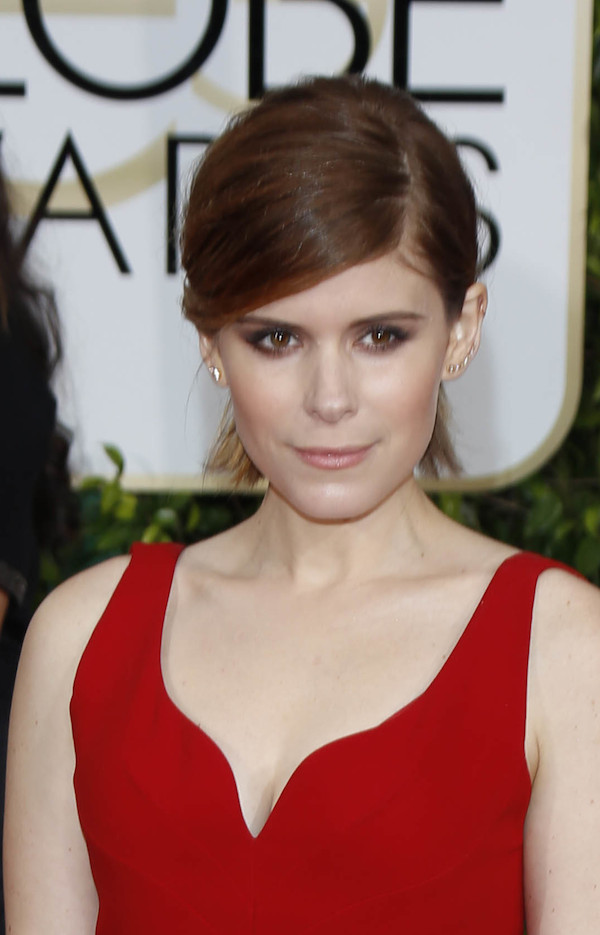 kate-mara-in-miu-miu-2015-golden-globes