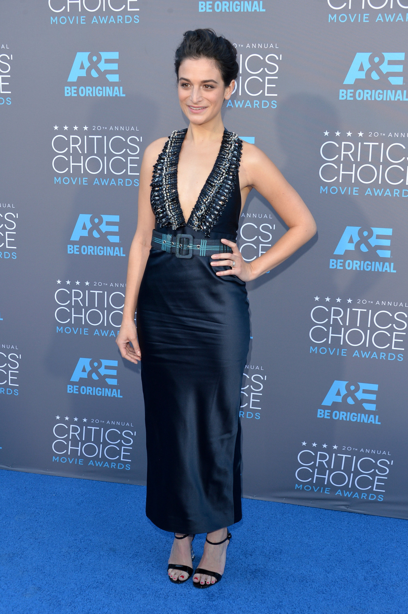jenny-slate-miu-miu-2015-critics-choice-movie-awards