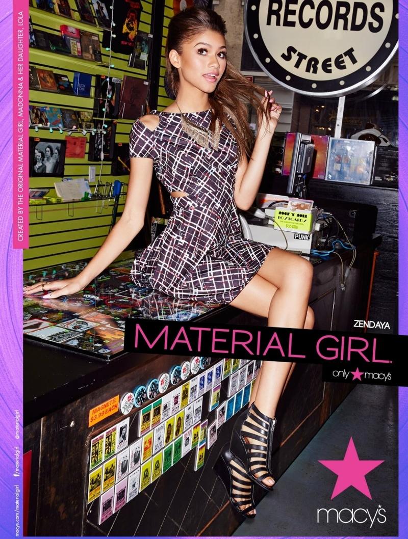 zendaya-coleman-material-girl-spring-2015-ads04