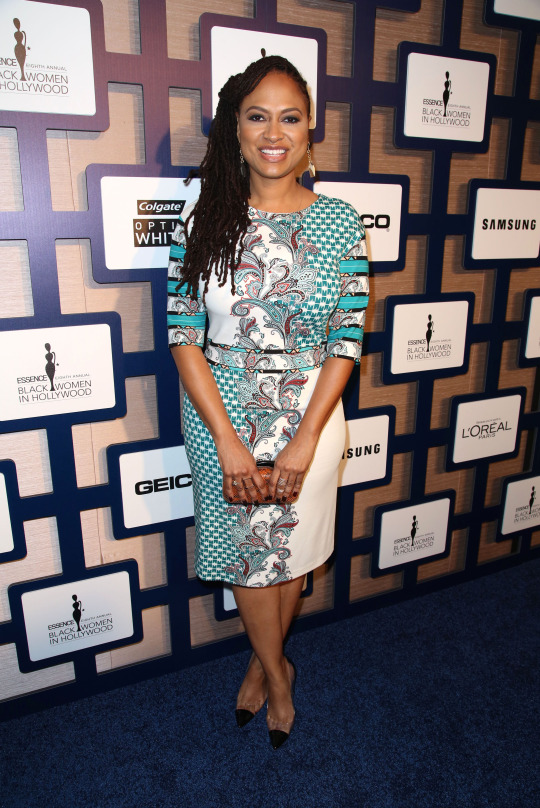 Ava-DuVernay-attends-the-8th-annual-ESSENCE-Black-Women-In-Hollywood-luncheon-at-the-Beverly-Wilshire-Four-Seasons-Hotel-on-February-19-2015-in-Beverly-Hills-California-
