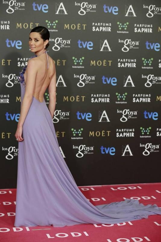 dafne-fernandez-2nd-skin-co-2015-goya-awards