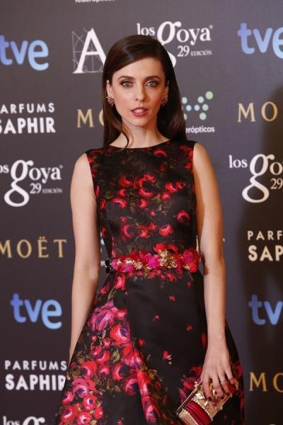 leticia-dolera-dolores-promises-2015-goya-awards