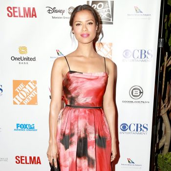 1423161006_gugu-mbatha-raw-zoom