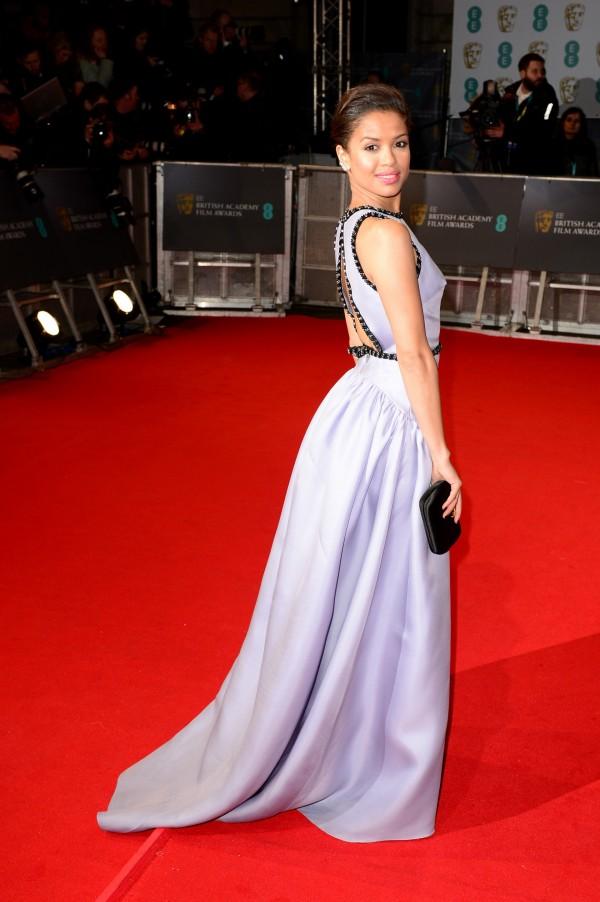 Gugu-Mbatha-Raw--BAFTA-Awards-2015-