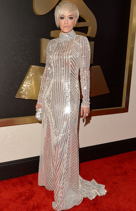 rita-ora-prada-2015-grammy-awards