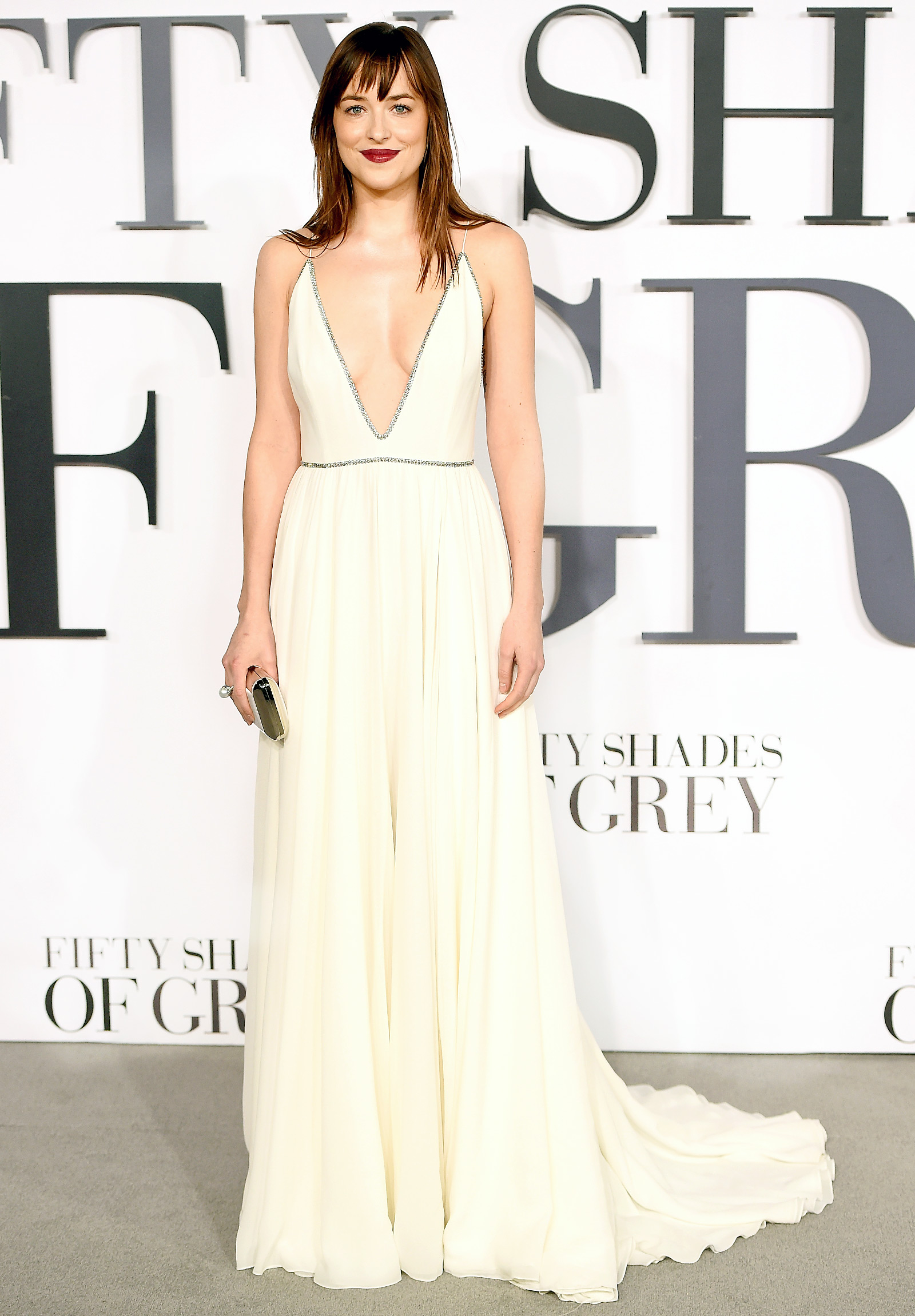 dakota-johnson-saint-laurent-fifty-shades-grey-london-premiere