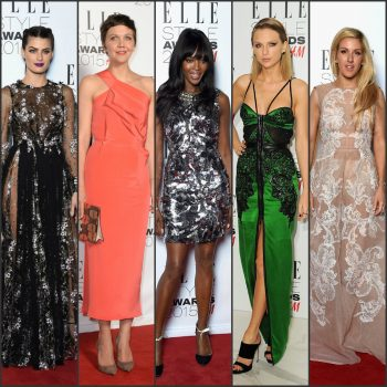 2015-Elle-Style-Awards-Redcarpet