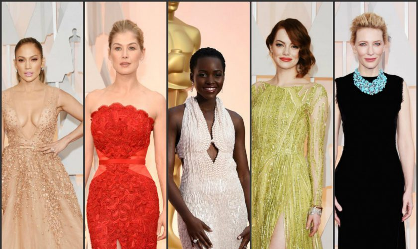 2015-Oscars-Awards-Best-Dressed