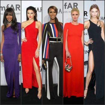 2015-amfar-new-york-gala-new-york-gala-red-carpet-