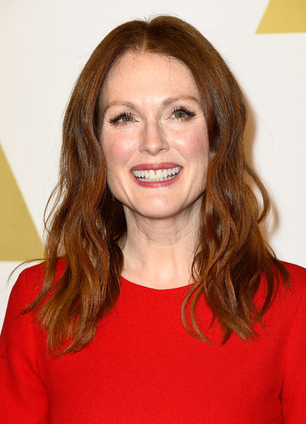 julianne-moore-prabal-gurung-87th-academy-awards-nominee-luncheon
