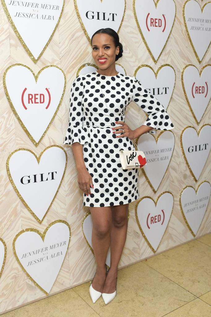 kerry-washington-dolce-gabbana-limited-collection-inspired-scandal-spring-shopping-event