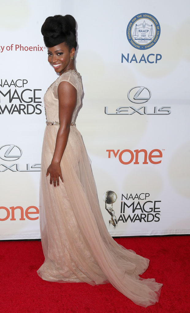 teyonah-parris-amato-furne-one-2015-naacp-image-awards