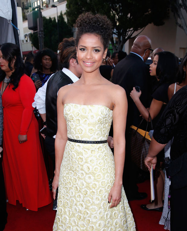 gugu-mbatha-raw-burberry-2015-naacp-image-awards