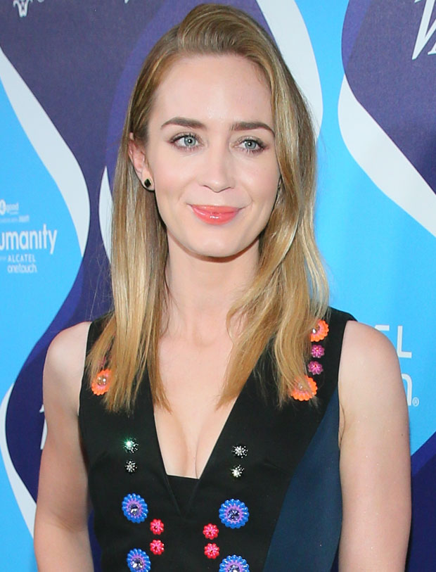 emily-blunt-peter-pilotto-2nd-annual-unite4humanity-event