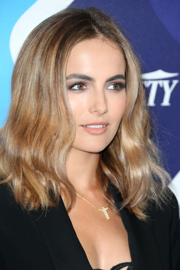 camilla-belle-monique-lhuillier-2nd-annual-unite4humanity-event