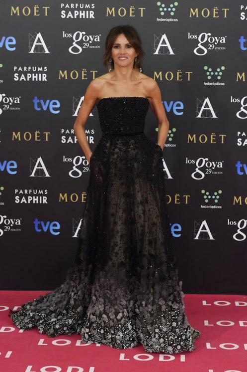 goya-toledo-elie-saab-couture-2015-goya-awards