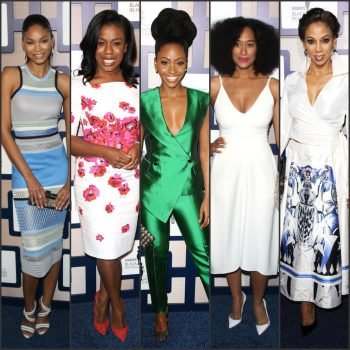 8th-annual-ESSENCE-Black-Women-In-Hollywood-Luncheon-Red-Carpet