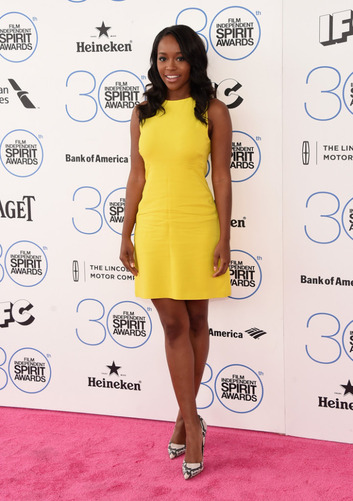 Aja-Naomi-King-The-2015-Film-Independent-Spirit-Awards-
