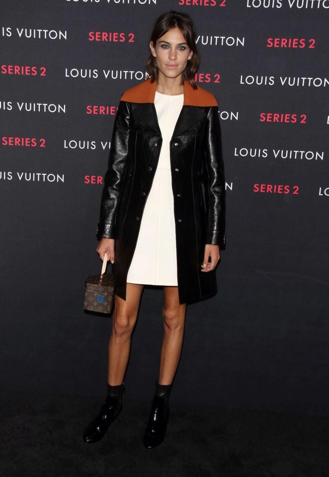 Alexa-Chung--Louis-Vuitton-Series-2-The-Exhibition
