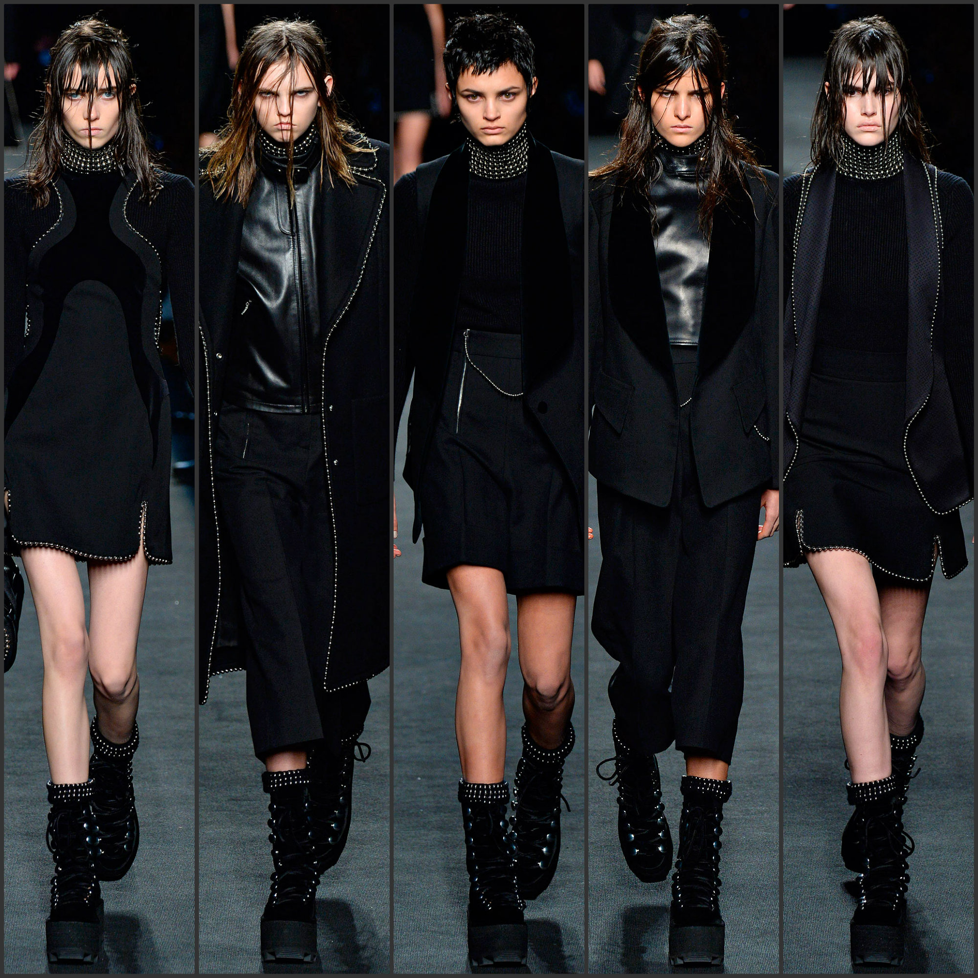 Alexander-Wang-Fall-2015-Ready-To-Wear