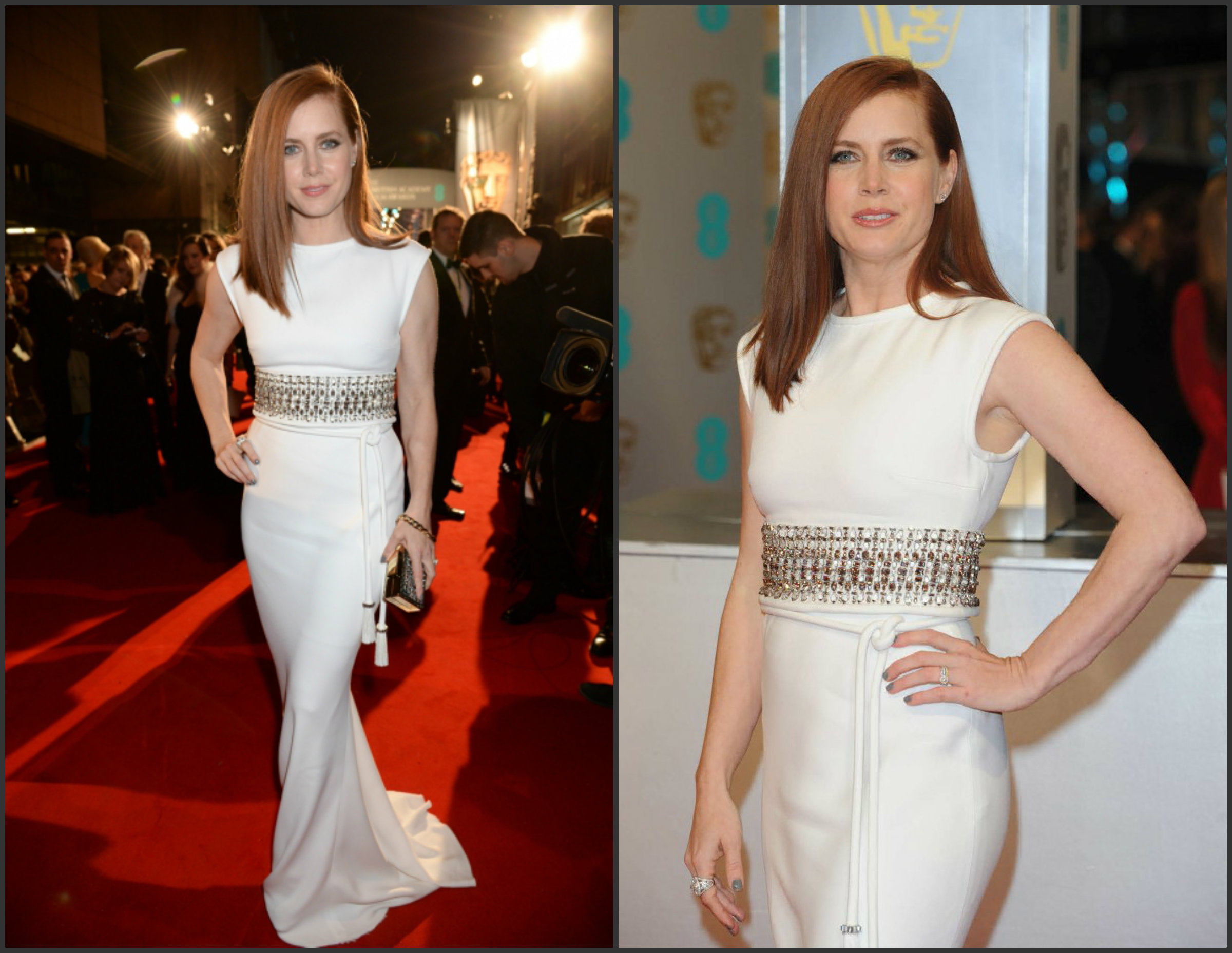 Amy-Adams-In-Lanvin- 2015-BAFTAs-