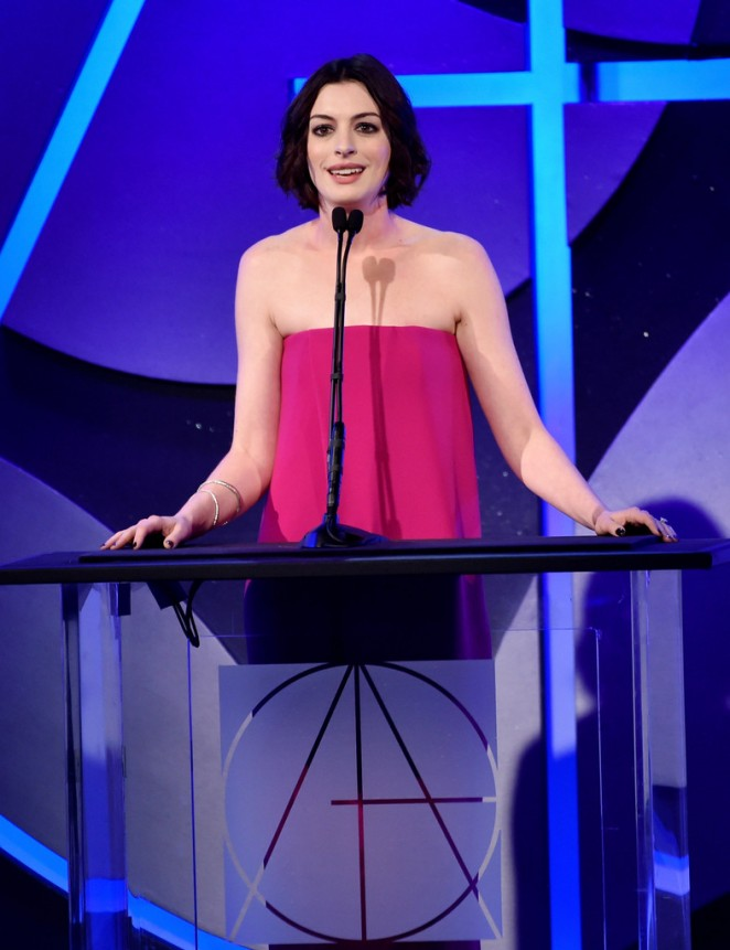 anne-hathaway-solace-london-19th-annual-art-directors-guild-excellence-production-design-awards