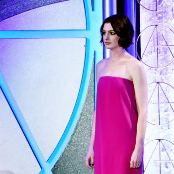Anne-Hathaway-2015-Art-Directors-Guild-Excellence-In-Production-Design-Awards-06