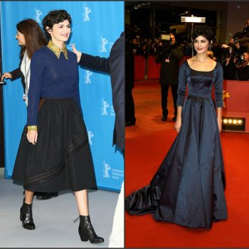 Audrey-Tautou-In-Prada-at-the-jury-Photocall-Nobody-Wants-the-Night-Berlin-Film-Festival-Premiere
