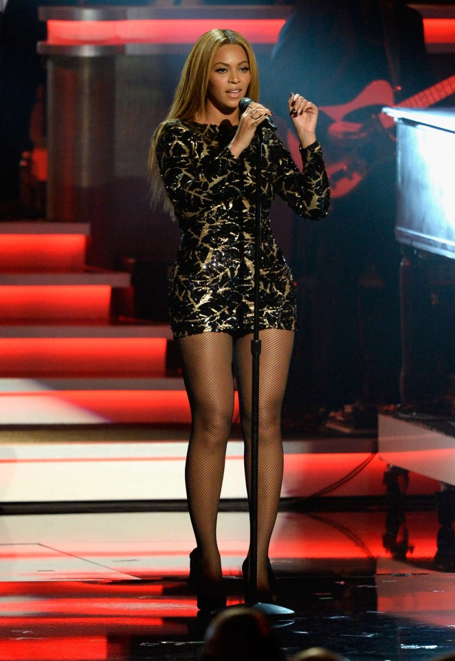 Beyonce-Stevie-Wonder-Songs-In-The-Key-Of-Life-06-662×960