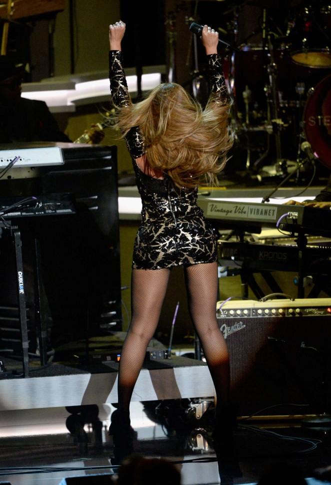 Beyonce---Stevie-Wonder-Songs-In-The-Key-Of-Life