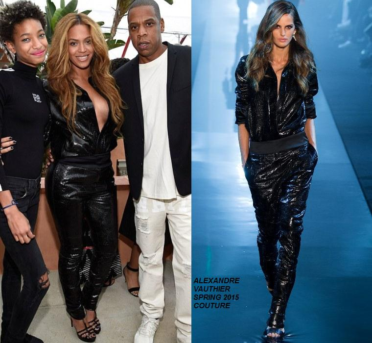 beyonce-knowles-alexandre-vauthier-couture-roc-nation-pre-grammy-brunch
