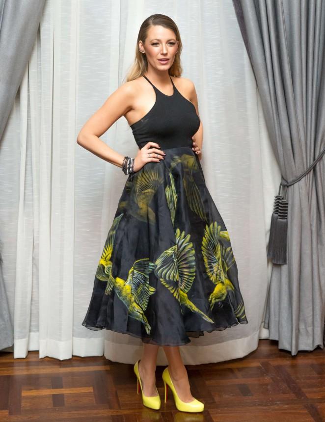 Blake-Lively-Marchesa-Fashion-Show-2015-03-662×860