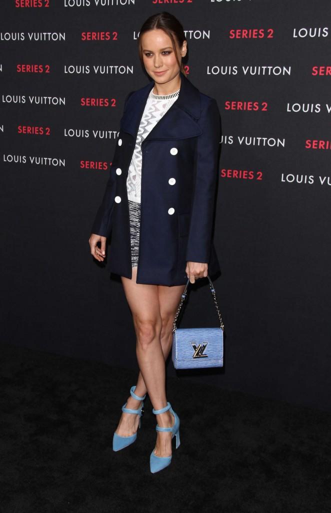 Brie-Larson--Louis-Vuitton-Series-2-The-Exhibition