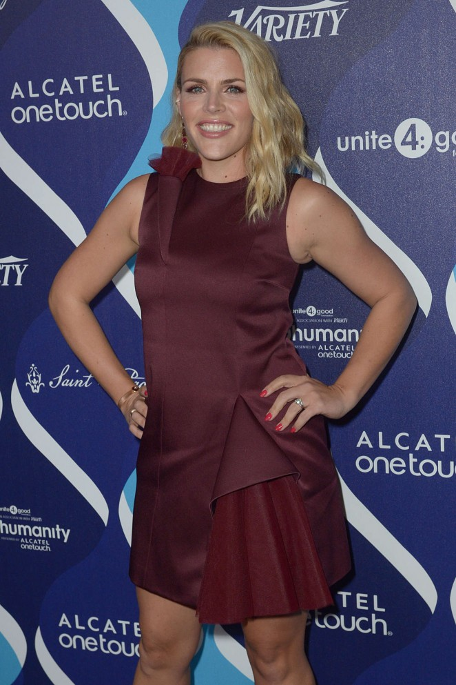 busy-philipps-christopher-kane-2nd-annual-unite4humanity-event
